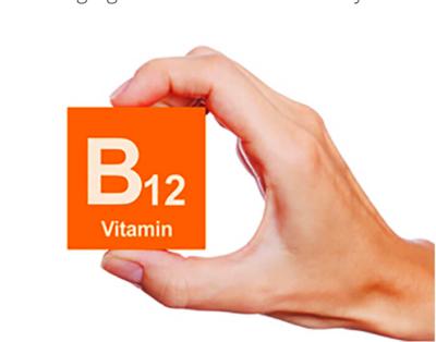 b12-deficiency