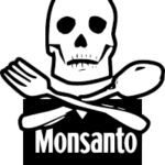 You're Being Poisoned by Glyphosate…Even If You Eat Organic Foods