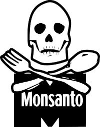 monsanto-poison