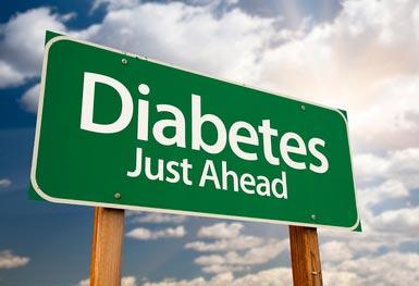 turmeric-prediabetes