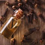 Clove Oil Emerging as a Revolutionary Cancer Treatment