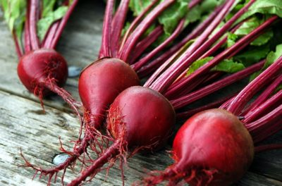 beets-benefits