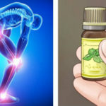 Eliminate Pain with Essential Oils (NOT Toxic Painkillers)