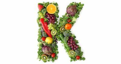 vitamin-k-vitamin-d