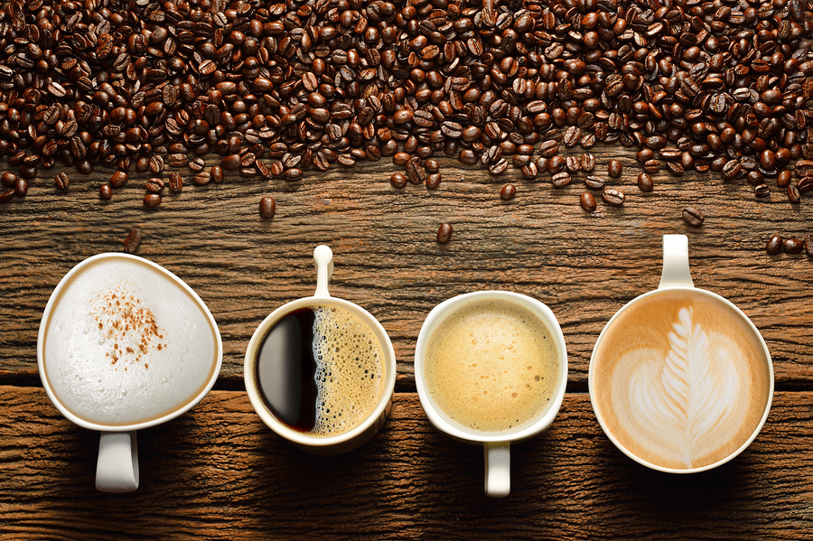 The Worst (and Best) Kinds of Coffee for Your Health : Natural Mentor