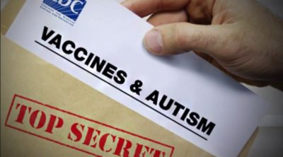 vaccines-autism-cover-up