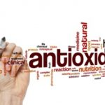 "Are You Getting Enough of This ""Master Antioxidant""?"