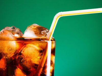 The Hidden Dangers of Diet Soda