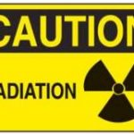 Radiation Effects from Fukushima (and how to protect yourself)
