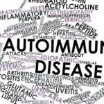 Fighting Autoimmune Disease with Turmeric