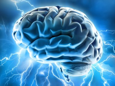 Omega-3s Heal the Brain (Especially If You Take the Right Kind)