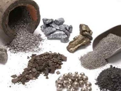 Are You Suffering from Heavy Metal Toxicity?